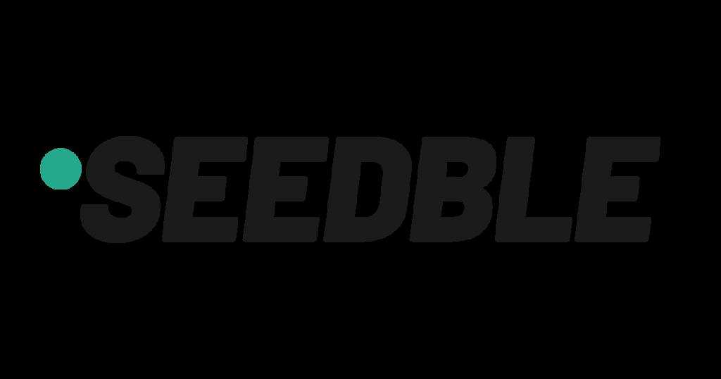 Seedble