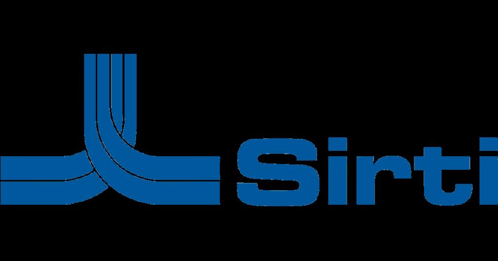Sirti